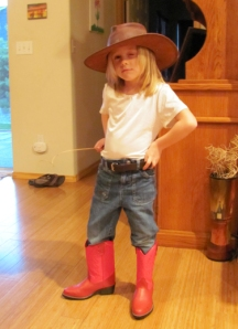 2010 em cowgirl